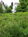 Maison 396 m² 20 pièces Villiers-le-Bel Secteur 1