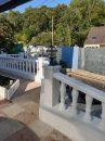 125 m² Champagne-sur-Oise Secteur 1 7 pièces Maison
