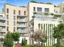 Appartement  Lyon  46 m² 2 pièces