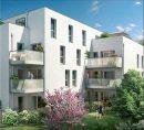 Appartement 87 m² Villeurbanne Gratte ciel 4 pièces