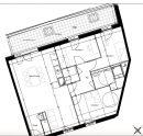 Appartement Vénissieux  80 m² 4 pièces