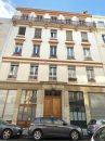 Appartement 53 m² Lyon  2 pièces