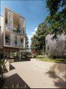 Appartement 70 m² Tassin-la-Demi-Lune Bourg 3 pièces