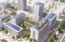 Appartement  Lyon  88 m² 4 pièces