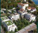Appartement 46 m² Caluire-et-Cuire  2 pièces