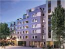 Appartement 67 m² Lyon coeur pdj 3 pièces