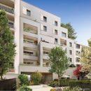 Appartement  Lyon coeur pdj 85 m² 4 pièces