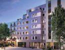 Appartement 93 m² Lyon  4 pièces