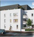 Appartement 67 m² Vénissieux  3 pièces