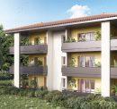 Appartement 66 m² Orliénas Centre-ville 3 pièces