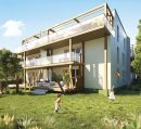 Appartement 83 m² Domène  4 pièces