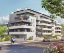 Appartement 69 m² Le Pont-de-Claix  3 pièces