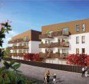Appartement 47 m² Aix-les-Bains Centre-ville 2 pièces