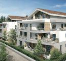 Appartement 73 m² Prévessin-Moëns Centre-Ville 3 pièces