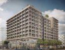 Appartement 61 m² Paris Université de Paris, Campus Moulin 3 pièces