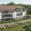 Appartement Saint-Pierre-en-Faucigny  92 m² 4 pièces
