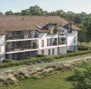 Appartement Saint-Pierre-en-Faucigny  91 m² 4 pièces