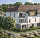 Appartement 70 m² Saint-Pierre-en-Faucigny  3 pièces