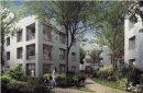 Appartement 65 m² Versailles  3 pièces