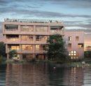 Appartement  Le Vésinet Centre Ville 93 m² 4 pièces