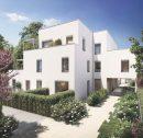 Appartement 66 m² Lyon Parc de la Mairie 3 pièces