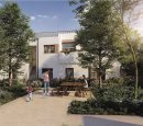 Appartement  Lyon Saint-Just 92 m² 4 pièces
