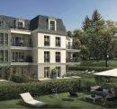 Appartement 65 m² Ville-d'Avray  3 pièces
