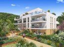 Appartement 47 m² Saint-Cyr-au-Mont-d'Or  2 pièces