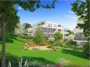 Appartement  Saint-Cyr-au-Mont-d'Or  45 m² 2 pièces