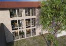 Appartement  Lyon  116 m² 4 pièces