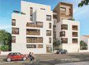 Appartement  Lyon  97 m² 5 pièces