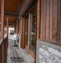 Appartement 117 m² Bourg-Saint-Maurice   5 pièces