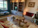 100 m²  4 pièces Val-d'Isère  Appartement