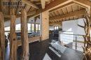 La Plagne  335 m² Maison 14 pièces