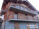 14 pièces  Maison 335 m² La Plagne