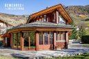 Peisey-Nancroix  4 pièces 160 m²  Maison
