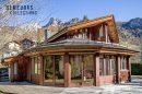 160 m² Maison  Peisey-Nancroix  4 pièces