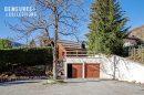 160 m² 4 pièces Peisey-Nancroix   Maison