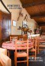 Maison Peisey-Nancroix   3 pièces 150 m²