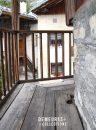 227 m² Bourg-Saint-Maurice  8 pièces  Maison