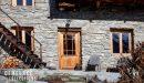 4 pièces  Maison Montvalezan  164 m²