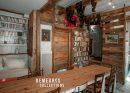240 m² Maison  Aime-la-Plagne  7 pièces