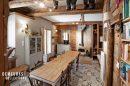 7 pièces 240 m²  Aime-la-Plagne  Maison