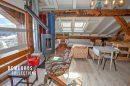 7 pièces  240 m² Maison Aime-la-Plagne