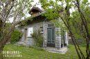 Maison 140 m² Sainte-Foy-Tarentaise  7 pièces