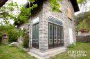 140 m² Maison 7 pièces Sainte-Foy-Tarentaise