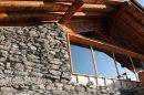 Maison Aime-la-Plagne  4 pièces 120 m²