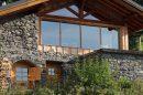 Aime-la-Plagne  120 m² 4 pièces Maison