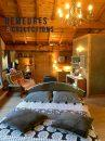 8 pièces Maison  350 m² Villaroger
