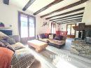 Maison Tignes  294 m² 17 pièces